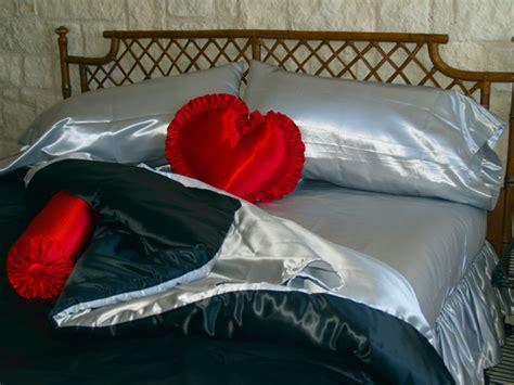 bridal satin waterbed comforters linen superstore