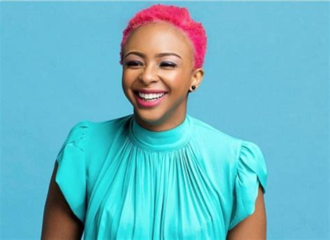 boity thulo hairstyles boity thulo s best hairstyles of 2017 all 4 women