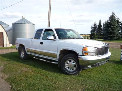 best auto repair manual 1999 gmc sierra 2500 windshield wipe control 2000 gmc sierra classic 2500 extended cab specifications pictures prices