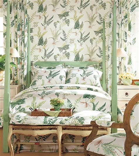 matching wallpaper and curtains fabrics fabric wallpaper fabric as wallpaper
