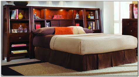 King Size Headboards With Storage by King Size Headboards With Storage Collection Also