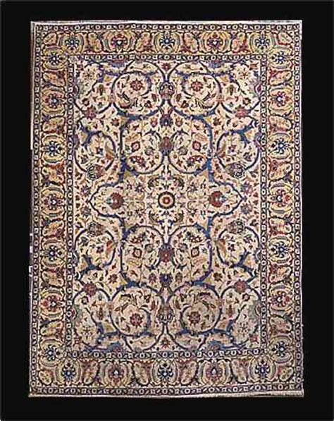 carpet tabriz antique benlian tabriz rugs carpets
