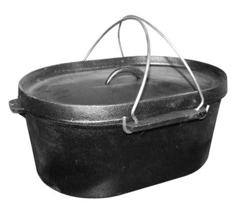 large cast iron pot large cast iron stock pot oven 10 8 litres savvysurf co uk