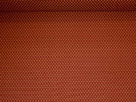 Discount Classic Diamond Upholstery Fabric