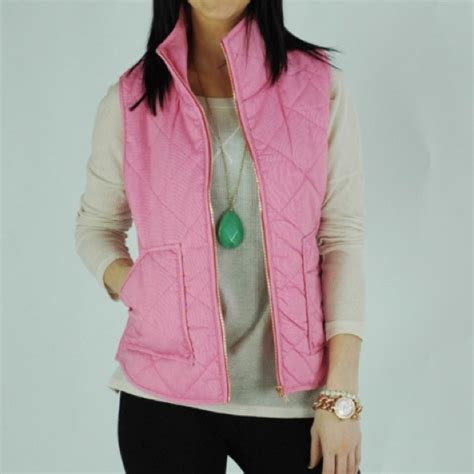 light pink puffer coat 69 eagle outfitters jackets blazers