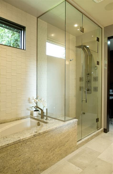 Modern Bathroom Enclosures Modern Shower Enclosures Contemporary Bathroom Design Ideas