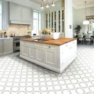 Kitchen Tile Designs Floor kitchen wall and floor tiles design kitchenstir com