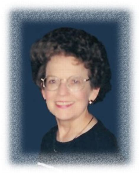 carol jean zirbel roller funeral homes home office