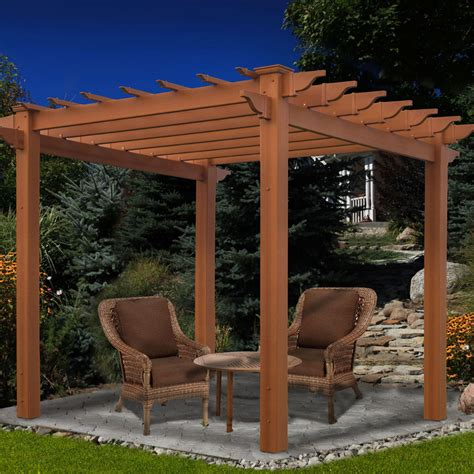 wooden pergola kit walkway vinyl pergola kits garden pergolas chadsworth columns
