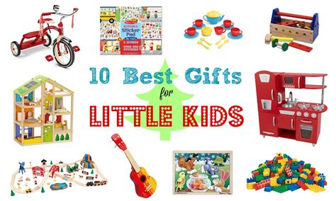 10 best gifts for little kids mom in leggings