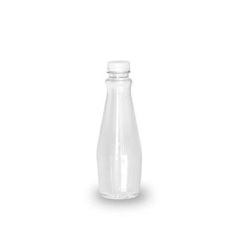 jual botol plastik minuman 350ml pet bowling ud adhika