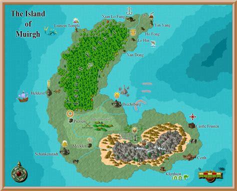 free map creation software profantasy software reviews