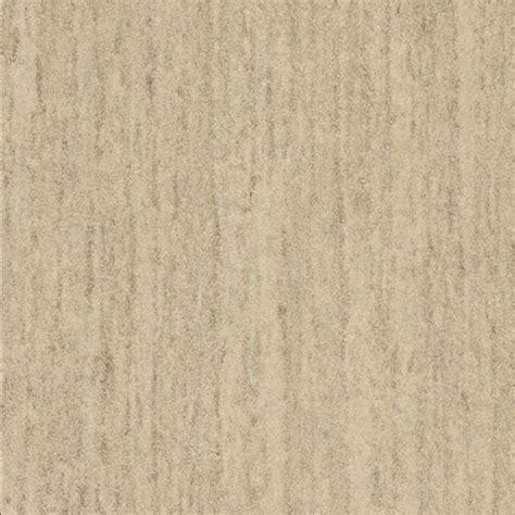interior wall textures interior wall textures seamless www pixshark com