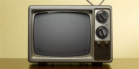 www tv c 243 mo ver la televisi 243 n en directo desde el ordenador