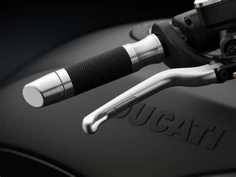 Handgrip Rizoma Rizoma Sport Line Grips 22mm Bars