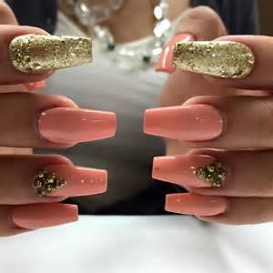 best nail spa near me nail art ideas