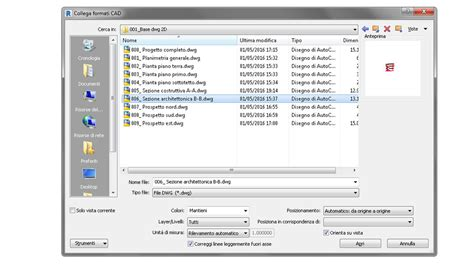 tutorial revit debutant tutorial autocad d 233 butant tutorial importazione da autocad