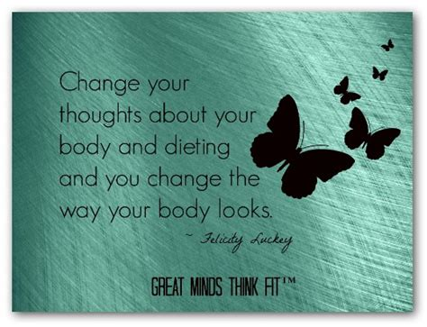 think change your thoughts change your books weight loss motivation tips for dieting success