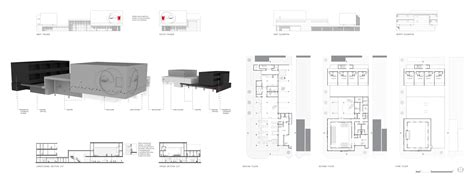 black section black box theatre diagram www pixshark com images