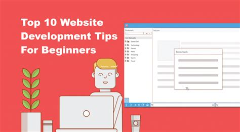 windows 10 development tutorial for beginners proofreading tips for beginners network posting