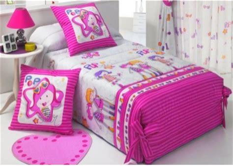 edredones infantiles edredones infantiles decora su dormitorio con sus