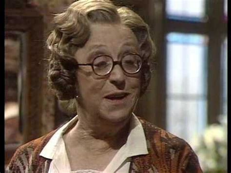 thora hird cream cracker under the settee thora hird in loving memory series 2 out 6th july 09