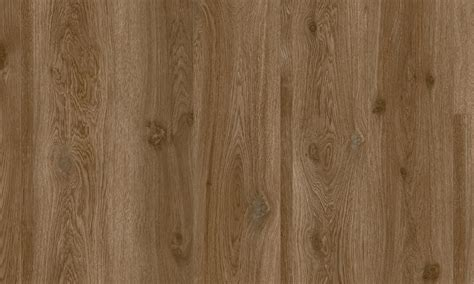 28 best pergo flooring vs lvt lowes pergo laminate flooring menards menards vinyl plank