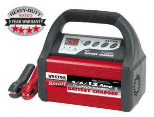 Connected Car Battery Wrong Dead Battery How 2 Charge W Jumper Cable Team Integra