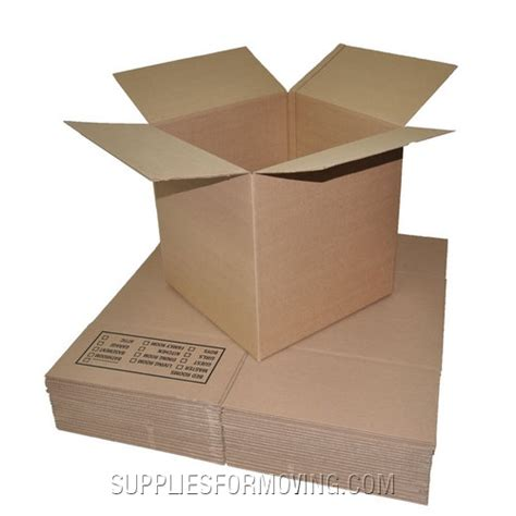 wardrobe boxes cheap large boxes cheap large cardboard boxes large boxes for moving