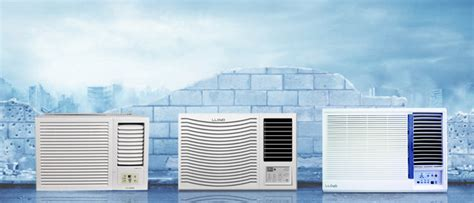 Ac Window Murah wall ac mitsubishi air conditioner prices3 are eco friendly air solutions more expensive air