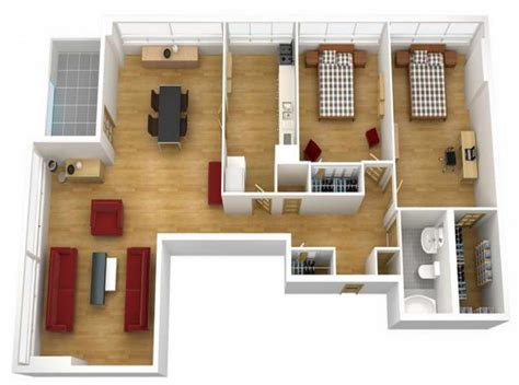home design 3d freemium online home design 3d freemium online 100 home design 3d