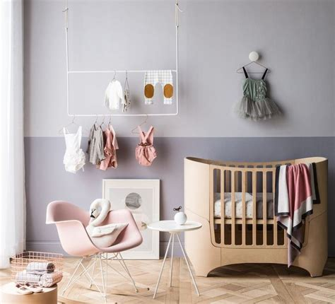 mensole cameretta neonato idee per dipingere cameretta neonato