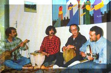 nass bäder fotos de nass el ghiwan