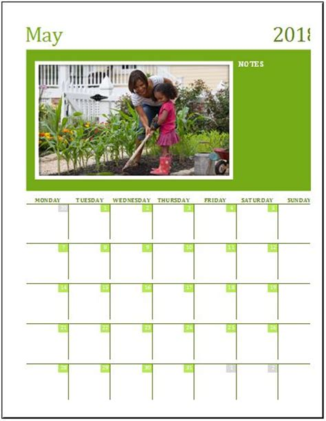 family calendar template word family calendar templates for ms excel word excel