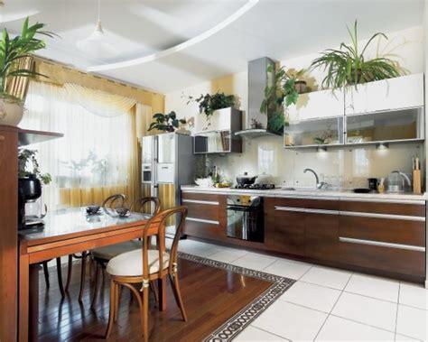 small kitchen decorating ideas pinterest шторы для кухни с балконной дверью своими руками на