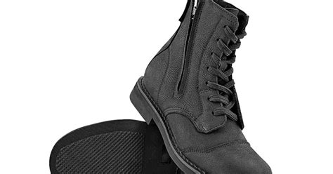 budget motorcycle boots motorcycle gear budget helmets jackets gloves boots