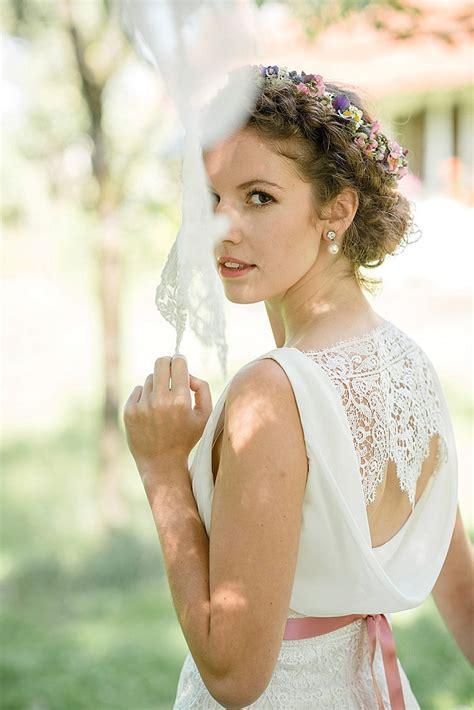 hochzeitskleid nrw vintage hochzeitskleid nrw dein neuer kleiderfotoblog