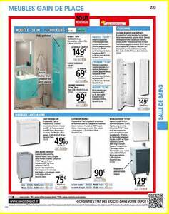 salle de bain 187 carrelage salle de bain brico depot