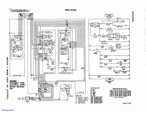 fleetwood motorhome wiring diagram fleetwood prowler regal wiring diagram free picture