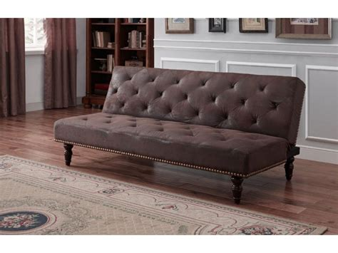 Chester Sofa Bed Chester Sofa Bed