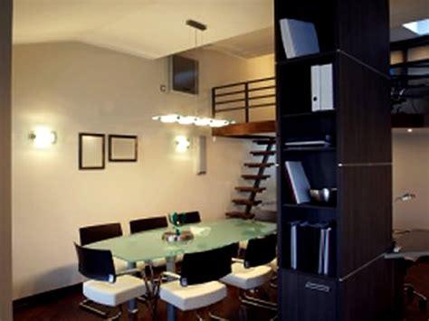 Commercial Interior Design Ideas Commercial Interior Design Ideas And Pasfield Park Home