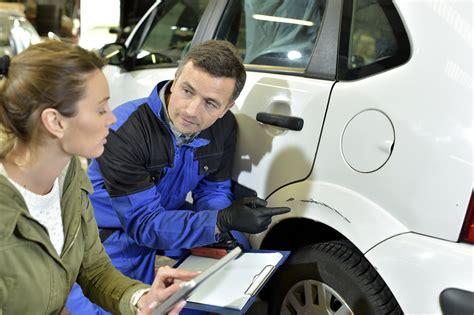 Georgia Insurance Adjuster or Public Adjuster Exam