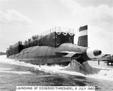 boat safety handout 123 best images about submarines on pinterest boats