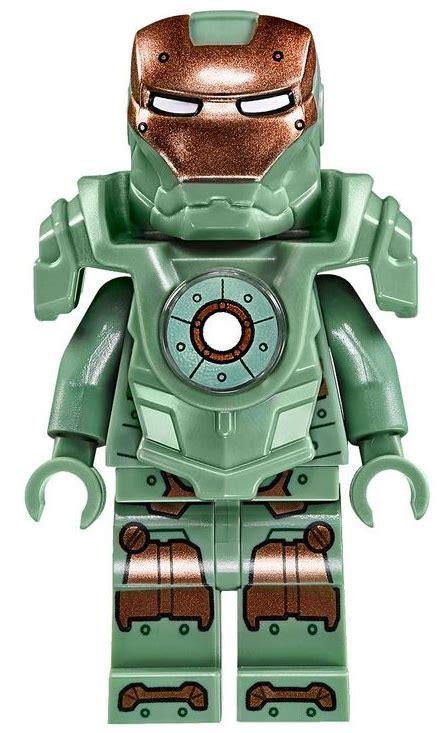 lego marvel boat unlock iron man mark 37 lego marvel and dc superheroes wiki