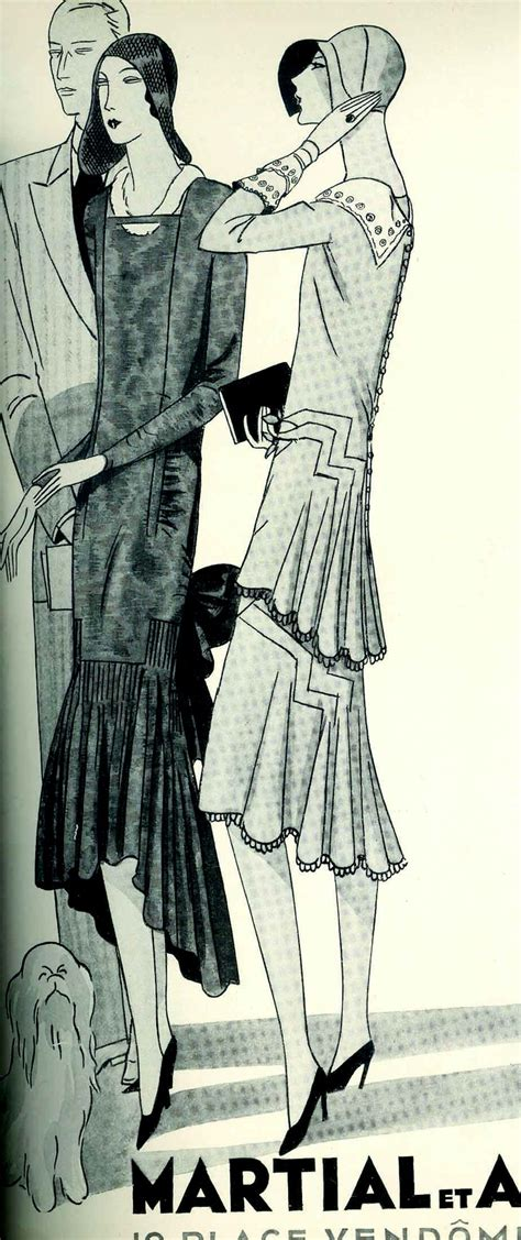 Vanity Fair Outlet Minnesota 399 Best Images About Fashion Illustration Deco On