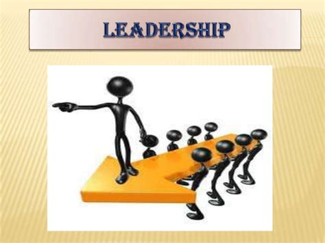 powerpoint templates for leadership presentation leadership ppt presentation