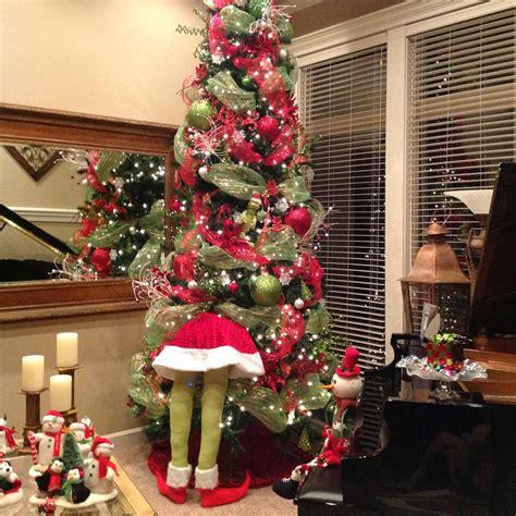christmas tree decorating contest ideas 100 tree decorating ideas the family handyman