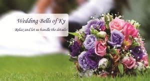 Wedding Bells Of Ky by Wedding Event Planners In Ky 109 Planners