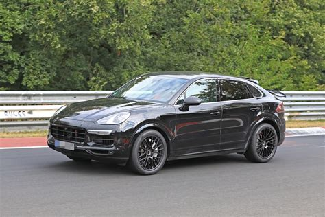 2020 porsche cayenne model porsche cayenne 2020 model porsche review release