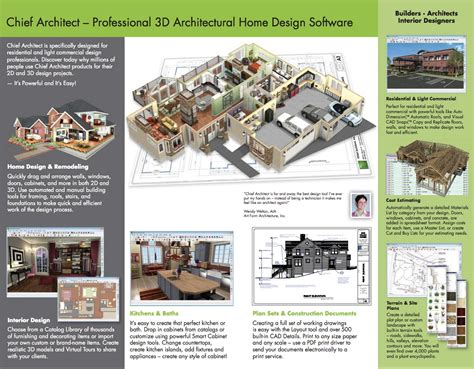 home design software manual 100 hgtv home design software for mac manual hgtv
